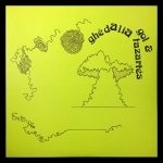 Ghedalia Tazartes & GOL
