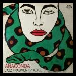 Jazz Fragment Prague