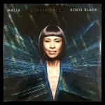 Malia / Boris Blank