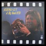 Stjepko Gut & Big Band RTB