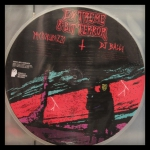 DJ Balli / Micropupazzo / MAT64 / Pira 666