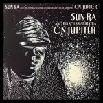 Sun Ra And His Solar Arkestra