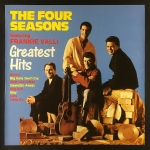 Frankie Valli / The Four Seasons