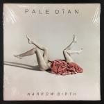 Pale Dian