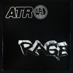 Atari Teenage Riot Feat. Tom Morello