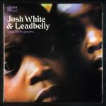 Josh White & Leadbelly