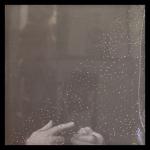 Duane Pitre + Cory Allen