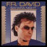 F.R. David