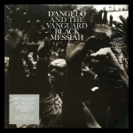 D'Angelo And The Vanguard