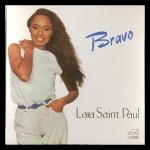 Lara Saint Paul