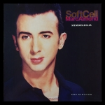 Soft Cell / Marc Almond