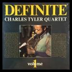 Charles Tyler Quartet