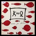 Man Go Fish