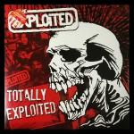 Exploited