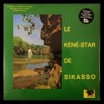 Le Kene Star De Sikasso