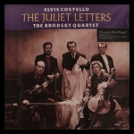 Elvis Costello And The Brodsky Quartet