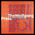 Wolfgang Press