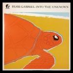 Russ Gabriel