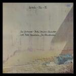 Jan Garbarek - Bobo Stenson Quartet
