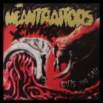 Meantraitors