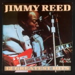Jimmy Reed